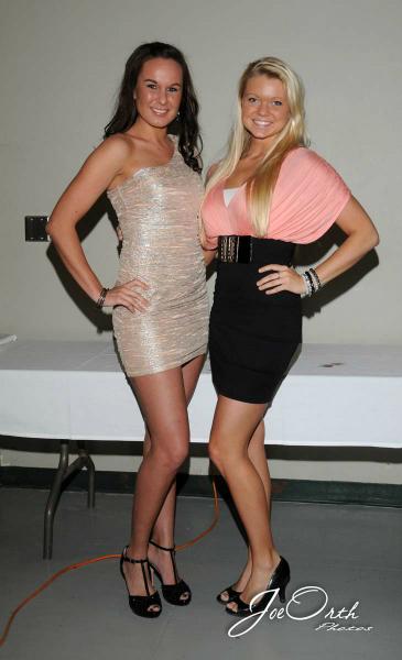 eagle-banquet-306-2012-miss-nebraska-cup-courtney-wulf-and-miss-nebraska-cup-first-runner-up-stepn-klein