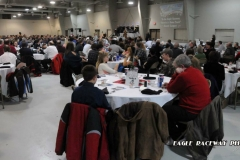 eagle-banquet-01-05-12-025