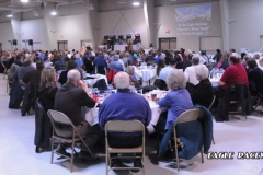 eagle-banquet-01-05-12-027
