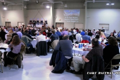 eagle-banquet-01-05-12-028