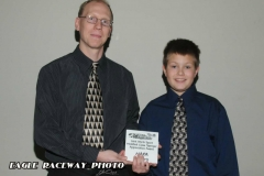 eagle-banquet-01-05-12-038