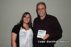 eagle-banquet-01-05-12-046