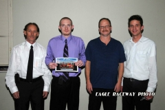 eagle-banquet-01-05-12-055
