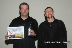 eagle-banquet-01-05-12-066