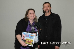 eagle-banquet-01-05-12-071
