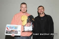 eagle-banquet-01-05-12-074
