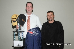 eagle-banquet-01-05-12-082