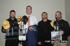 eagle-banquet-01-05-12-086