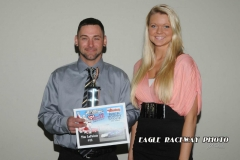 eagle-banquet-01-05-12-096