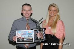 eagle-banquet-01-05-12-104