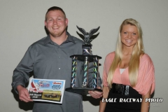 eagle-banquet-01-05-12-105