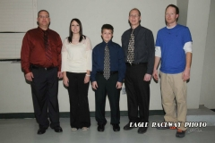 eagle-banquet-01-05-12-115