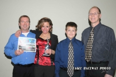 eagle-banquet-01-05-12-120