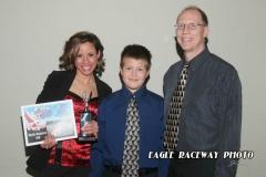 eagle-banquet-01-05-12-122