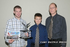 eagle-banquet-01-05-12-128