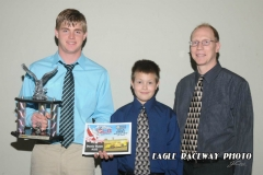 eagle-banquet-01-05-12-130