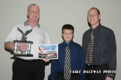 eagle-banquet-01-05-12-133