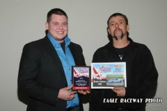 eagle-banquet-01-05-12-246