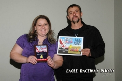 eagle-banquet-01-05-12-268