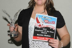 eagle-banquet-01-05-12-275