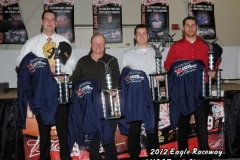 eagle-banquet-288-nick-lindblad-roy-armstrong-geoff-olson-and-dylan-smith