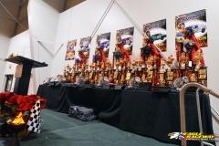 Eagle Banquet 01-06-17 (1)