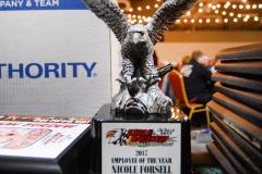 Eagle Banquet 01-06-17 (51)