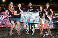 Eagle-07-11-15-510-Shawn-Hiatt-with-2015-Miss-Nebraska-Cup-Jen-Harter-along-with-2015-Miss-Eagle-Raceway-finalist-Kayla-Meidinger-Zoe-Dalton-Robyn-Burnison-JoeOrthPhotos