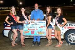 Eagle-07-11-15-517-Beji-Legg-2015-Miss-Nebraska-Cup-Jen-Harter-along-with-2015-Miss-Eagle-Raceway-finalist-Kayla-Meidinger-Zoe-Dalton-Robyn-Burnison-JoeOrthPhotos