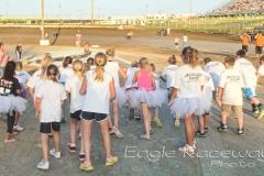 eagle-07-12-14-406