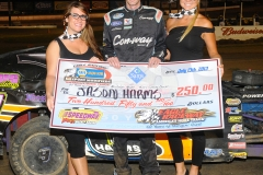 eagle-07-13-13-398-jason-harms-with-miss-nebraska-cup-courtney-wulf-and-miss-nebraska-cup-finalist-elle-patocka