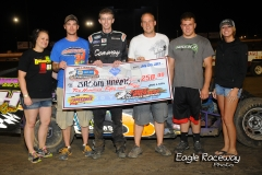 eagle-07-13-13-404-jason-harms-and-crew