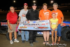 eagle-07-13-13-411-ramsey-meyer-and-crew