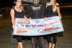 eagle-07-13-13-416-terry-richards-with-miss-nebraska-cup-courtney-wulf-and-miss-nebraska-cup-finalist-elle-patocka