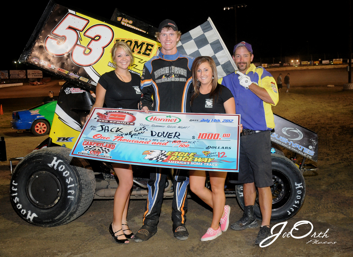 eagle-07-14-12-478-jack-dover-with-lindsey-flodman-and-jamie-kromberg-and-flagman-billy-lloyd