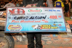 eagle-07-14-12-490-chris-alcorn