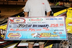 eagle-07-14-12-498-josh-blumer