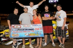 eagle-07-14-12-500-josh-blumer-and-crew