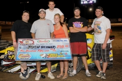 eagle-07-14-12-502-josh-blumer-and-crew