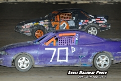 eagle-07-16-11-70d-david-knoell-and-72-james-snelling