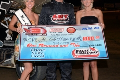 eagle-07-16-11-trevor-grossenbacher-with-miss-cass-county-deanne-kathol-and-2010-miss-nebraska-cup-finalist-jessica-spanel