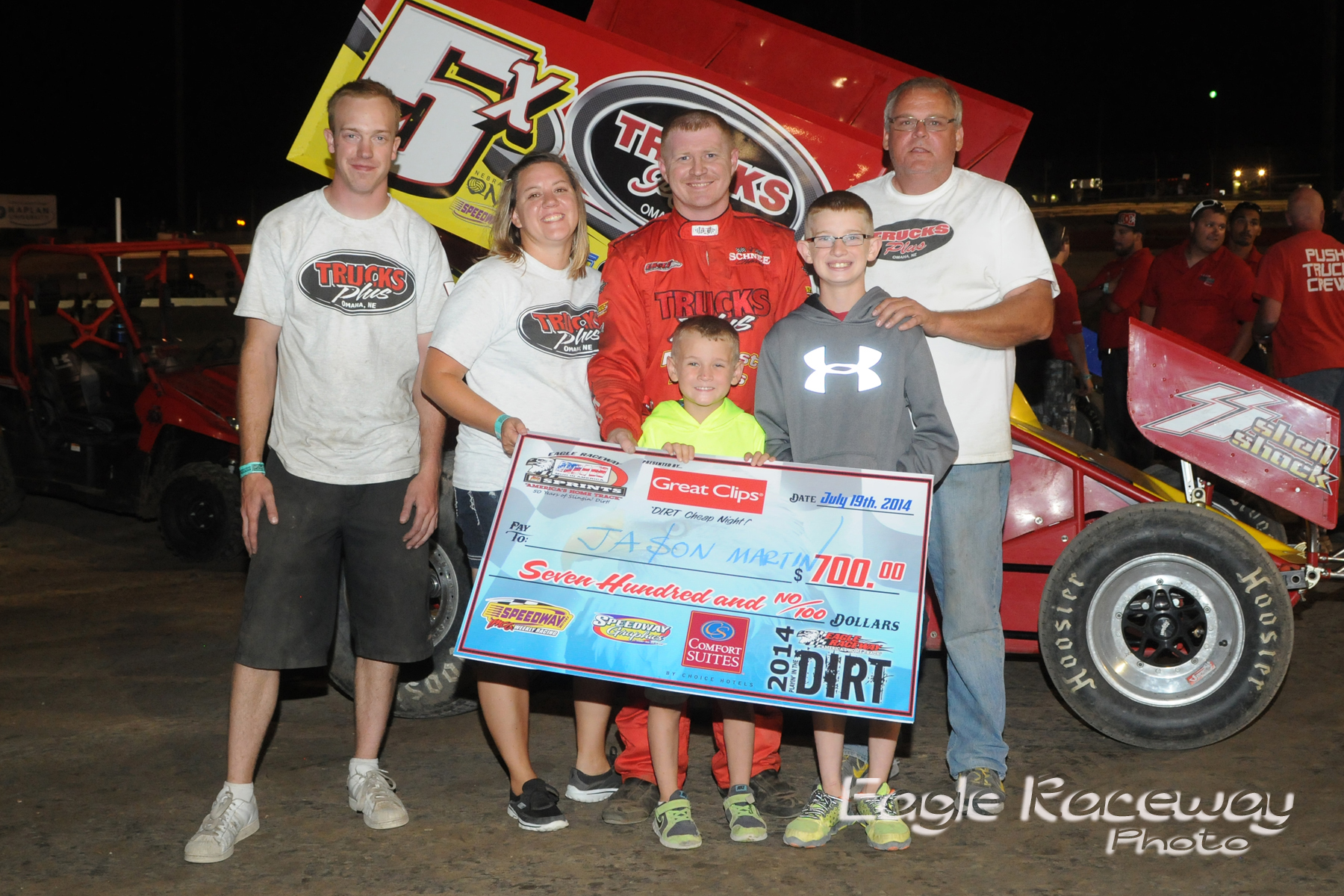 eagle-07-19-14-417-jason-martin-and-crew-and-family-joeorthphotos