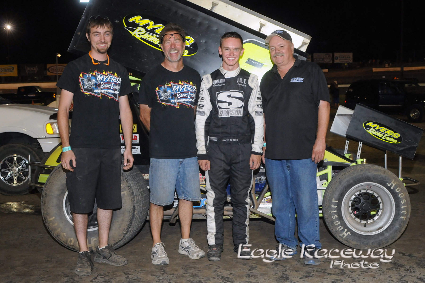 eagle-07-19-14-427-jake-bubak-and-crew-joeorthphotos