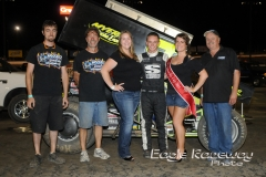 eagle-07-19-14-425-jake-bubak-with-miss-nebraska-cup-elle-patocka-and-miss-nebraska-cup-finalist-donna-hafsaas-joeorthphotos