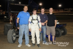 eagle-07-19-14-433-brandon-horton-and-crew-joeorthphotos