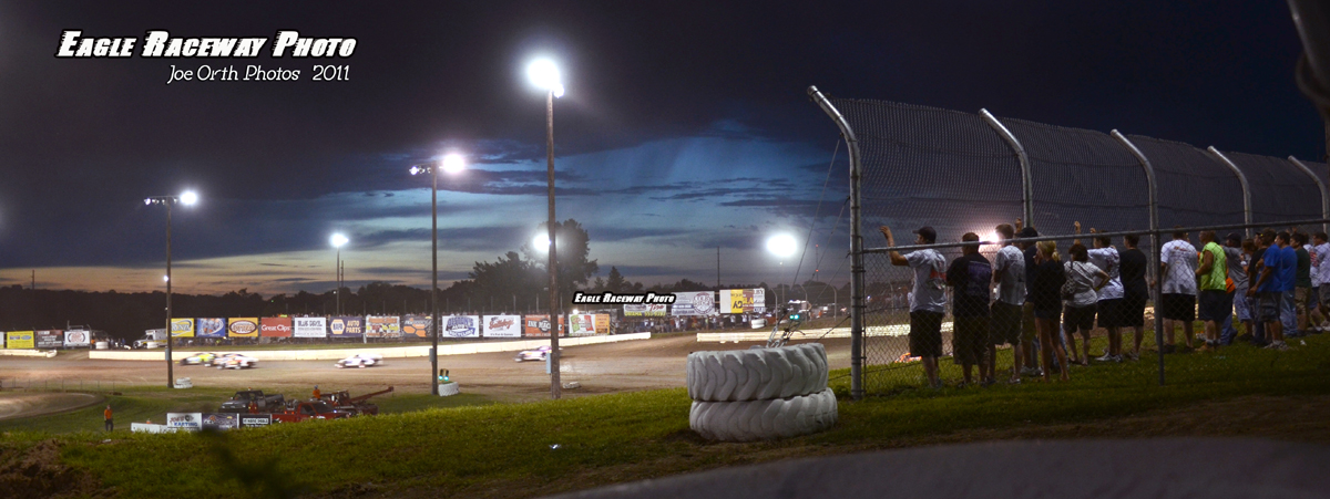 eagle-07-02-11-eagle-raceway