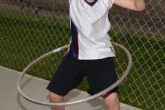 eagle-07-02-11-371-web