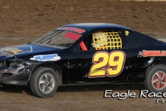 eagle-06-22-13-356-matt-moyer