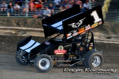 eagle-07-06-13-384-200-doug-lovegrove