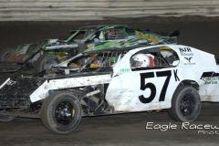 eagle-07-20-13-373